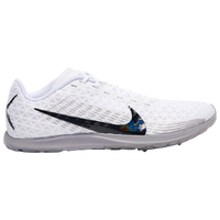Nike Zoom Rival Waffle - Men's - White