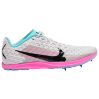 Nike Zoom Rival XC - Women's - White