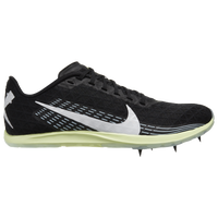 Nike Zoom Rival XC - Women's - Black