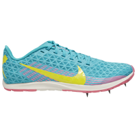 Nike Zoom Rival XC - Women's - Blue