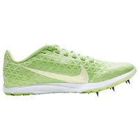 Nike Zoom Rival XC - Women's - Light Green