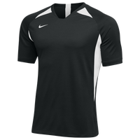 Nike Team Legend Jersey - Men's - Black