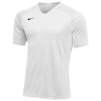 Nike Team Legend Jersey - Men's - White
