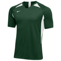 Nike Team Legend Jersey - Men's - Green