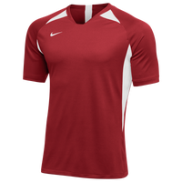 Nike Team Legend Jersey - Men's - Red