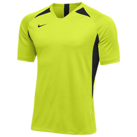 Nike Team Legend Jersey - Men's - Light Green