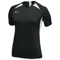 Nike Team Legend Jersey - Women's - Black