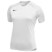 Nike Team Legend Jersey - Women's - White