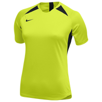 Nike Team Legend Jersey - Women's - Light Green