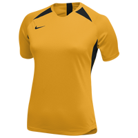 Nike Team Legend Jersey - Women's - Gold