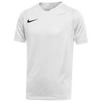 Nike Team Legend Jersey - Boys' Grade School - White