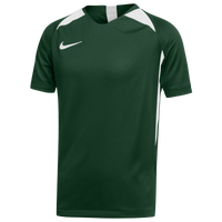 Nike Team Legend Jersey - Boys' Grade School - Green