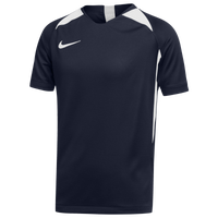 Nike Team Legend Jersey - Boys' Grade School - Navy