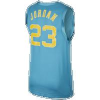 newest 7ac21 6a35a Michael Jordan Jerseys | Foot Locker