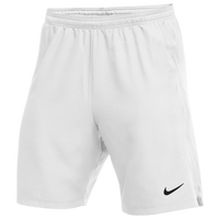 Nike Team Laser IV Shorts - Men's - White