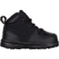f4819d3a849d4 Toddler Nike Nike ACG Boots   Foot Locker