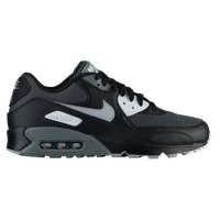 classic fit 31862 c035a Men's Nike Air Max 90 | Champs Sports
