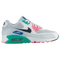 classic fit ae0d3 86949 Men's Nike Air Max 90 | Champs Sports
