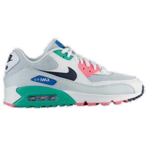 Nike Air Max 90 , Men\u0027s