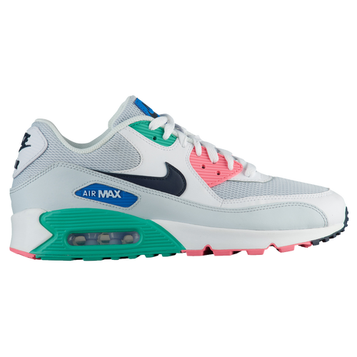 online retailer 8bea5 48604 Nike Air Max 90 - Men's