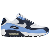 finest selection 7f42a 8683a Nike Air Max 90   Eastbay