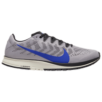 Nike Zoom Streak 7 - Men's - Grey