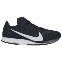 Nike Zoom Streak 7 - Men's - Black