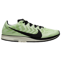 Nike Zoom Streak 7 - Men's - Light Green