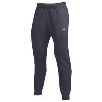 Nike Team Club Fleece Pants - Boys' Grade School