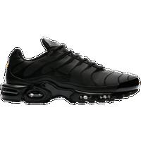 huge discount a5958 36574 Nike Air Max Plus | Eastbay