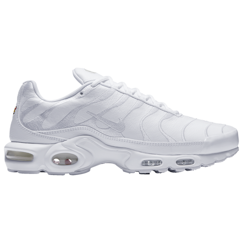 Nike Air Max Plus Men's