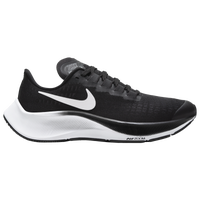Nike Air Zoom Pegasus 37 - Boys' Grade School - Black