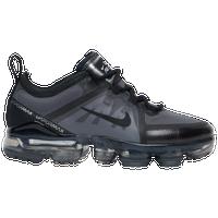 3477adb613a7 Nike VaporMax