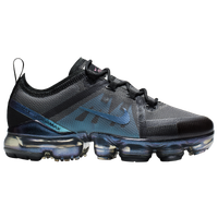 newest 0fb3a 666c9 Nike VaporMax | Kids Foot Locker