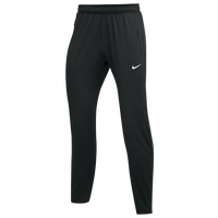 Nike Team Dry Element Pants - Men's - Black