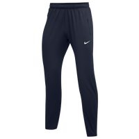 Nike Team Dry Element Pants - Men's - Navy