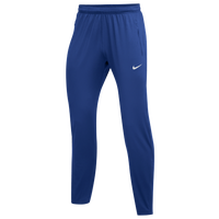 Nike Team Dry Element Pants - Men's - Blue