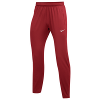 Nike Team Dry Element Pants - Men's - Red