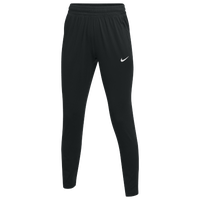 Nike Team Dry Element Pants - Women's - Black
