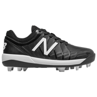 New Balance 4040v5 Youth - Boys' Grade School - Black