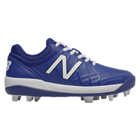 New Balance 4040v5 Youth - Boys' Grade School - Blue