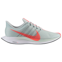 Nike Air Zoom Pegasus 35 Turbo - Men's - Grey