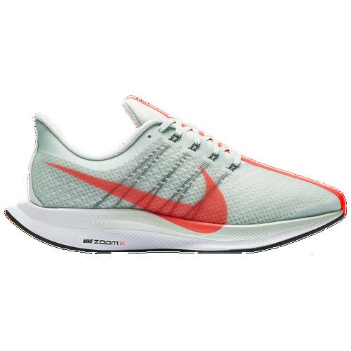 buy popular 339e9 487ea Nike Air Zoom Pegasus 35 Turbo - Women's