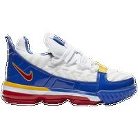 new style 85ce6 5669b Nike LeBron   Kids Foot Locker