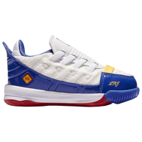 7cc30b653cf0 Nike LeBron