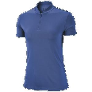 1cf0c3513d Nike Dri-FIT Blade Golf Polo - Women's