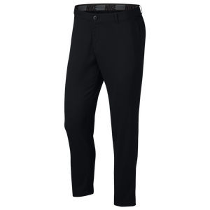 Nike Core Flex Golf Pants - Men's - Black/Black