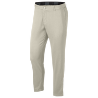 Nike Core Flex Golf Pants - Men's - Off-White