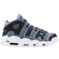 new concept ce717 a822a Nike | Champs Sports