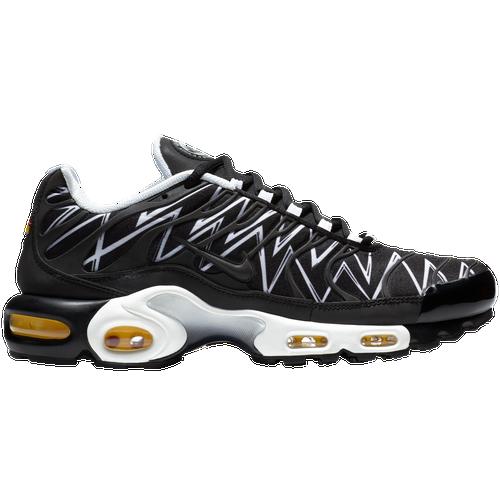 9922f01a1ea Nike Air Max Plus - Men's